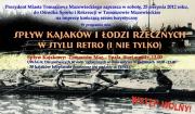 Wieści_spływ_kajakowy