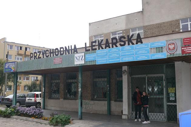 Wieści Piotrków PP-P