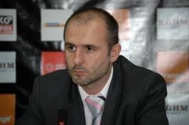 wieści-Michał Probierz