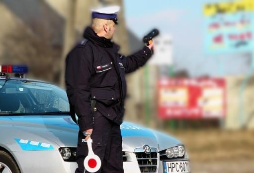 Wieści Bezpieczny Weekend - Boże Narodzenie 2012