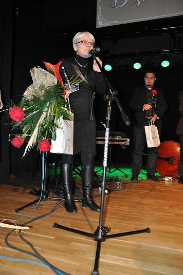 Wieści Bełchatów Wolontariusz 2012