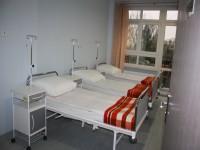 Wieści_szpital_Skierniewice- odnowione oddziały