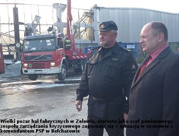 Wieści Szczepan_Chrzęst