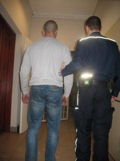Wieści Skierniewice policja