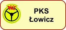 Rozkład Jazdy PKS Łowicz