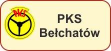 Rozkład Jazdy PKS Bełchatów