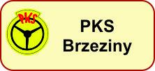 Rozkład Jazdy PKS Brzeziny