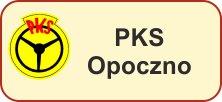 Rozkład Jazdy PKS Opoczno