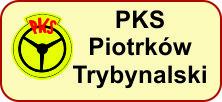 Rozkład jazdy PKS Piotrków Tryb.