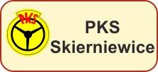 Rozkład Jazdy PKS Skierniewice