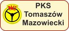 Rozkład Jazdy PKS Tomaszów Mazowiecki