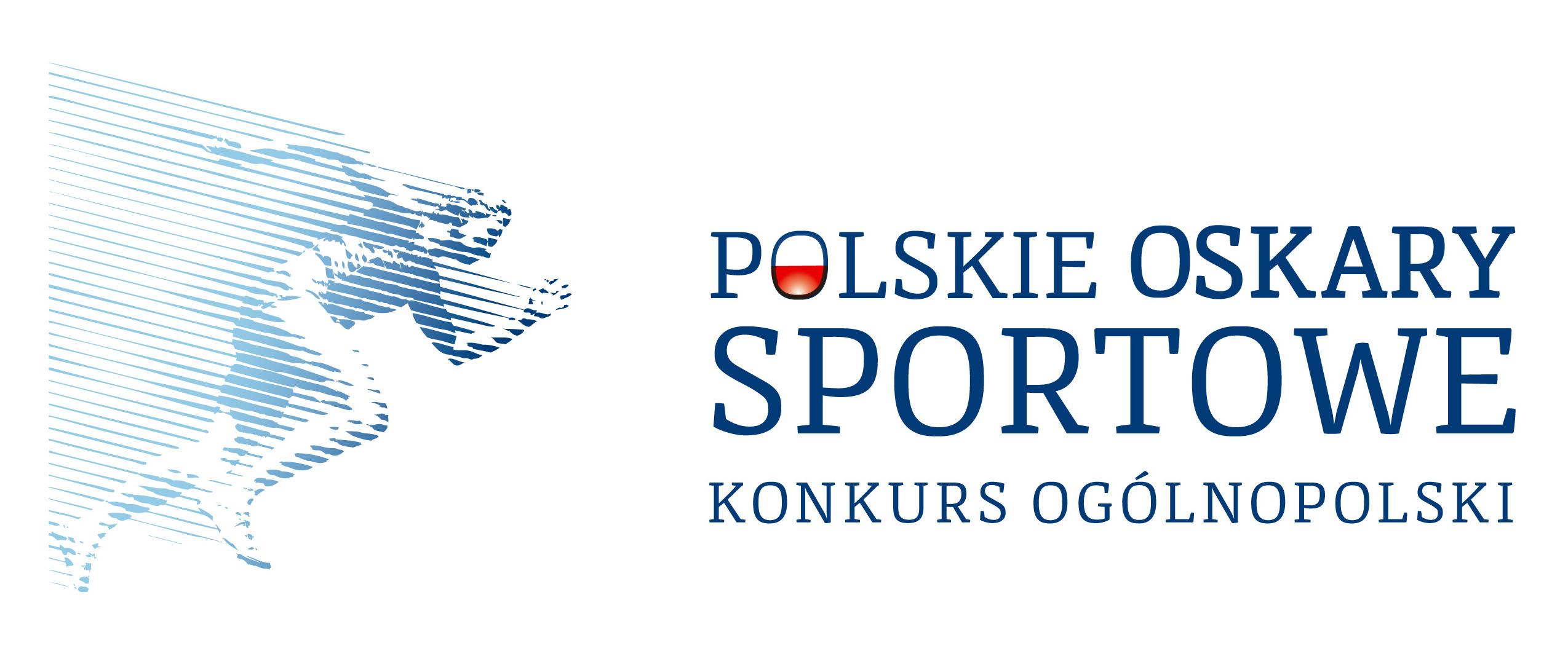 Wieści Polskie Oskary Sportowe
