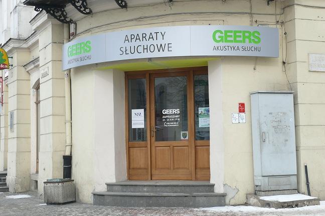 Wieści_GEERS_Piotrków