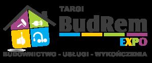 Wieści logo_budrem
