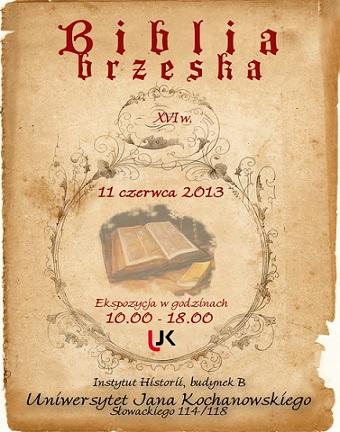 wieści Biblia brzeska_resize