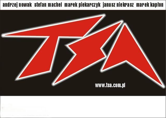 Wieści_plakat_tsa