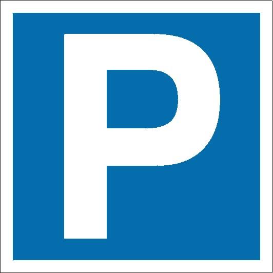 Wieści_ znaki-drogowe-parking