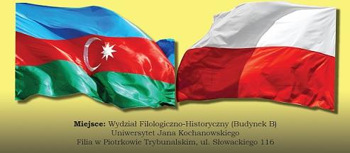 Wieści Ambasador_Azerbejżdżanu_w_Piotrkowie