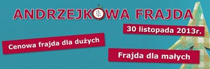 Wieści_Andrzejkowa frajda_IKEA Łódź