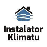 Wieści Instalator Klimatu
