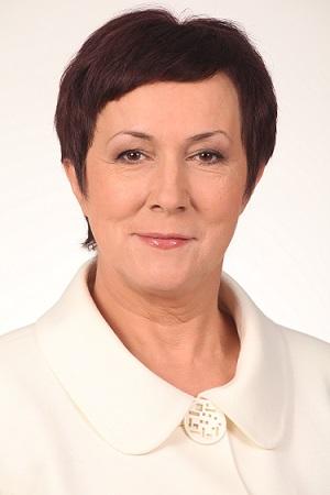 Wieści Anna Milczanowska