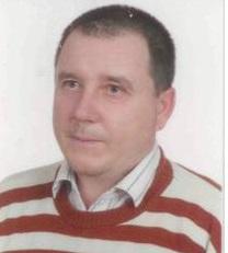 Wieści zaginął Krzysztof Cisek