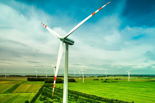 Wieści turbina_vestas