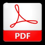 Wieści PDF