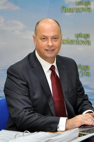Marek Mika
