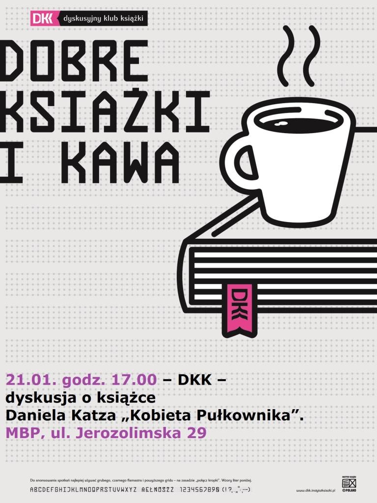 DKK_plakat_2011_druk