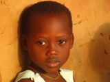 Wieści Dziecko_Afryka