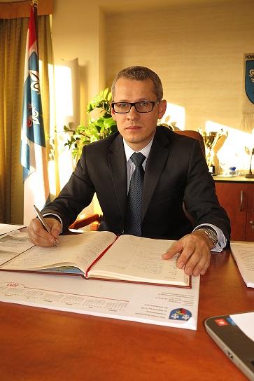 Wieści Waldemar Wyczachowski