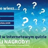 Piotrków Tryb. oczyszczalnia ścieków - quiz