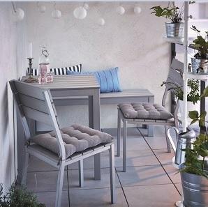 Wieści IKEA_Łódź_balkon