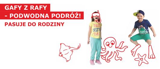 Dzień Dziecka w Porcie Łódź