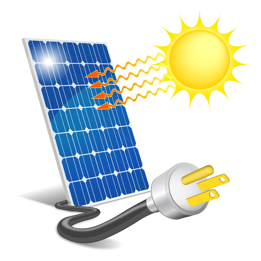 wiesci-Sun-power-Electricity