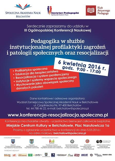 konferencja_Bełchatów