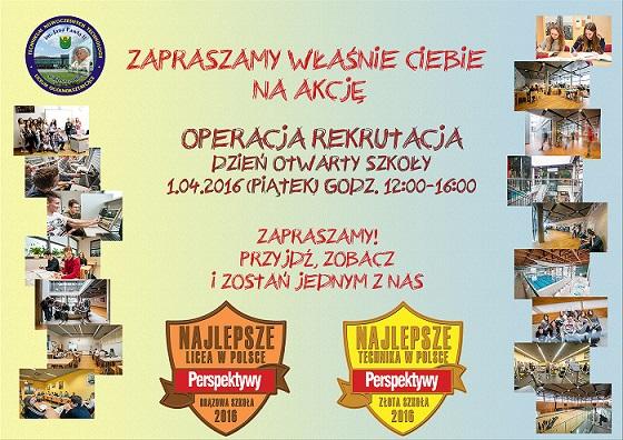 ZSP_dzień otwarty