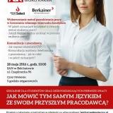 plakat_szkolenieBelch-01