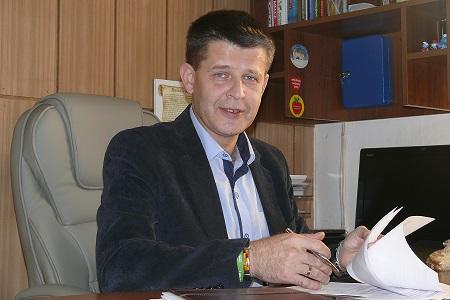 Krzysztof_Stębelski