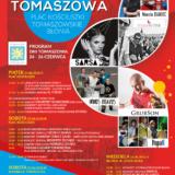 dni-tomaszowa 2016
