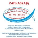 konferencja_Tomaszow