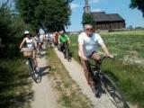 lato_dla_aktywnych