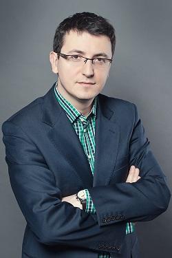 dr-grzegorz-juszczyk