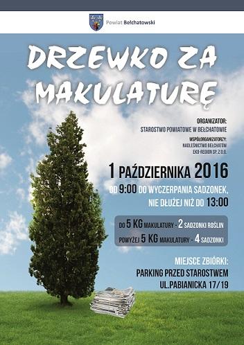 drzewko_starostwo_2016