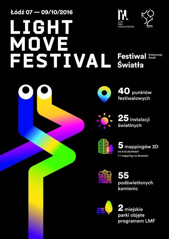 infografika-lmf