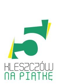 logo_kleszczow_na5