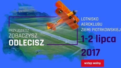 Fly fest Piotrków Tryb.