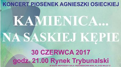 Osiecka_koncert