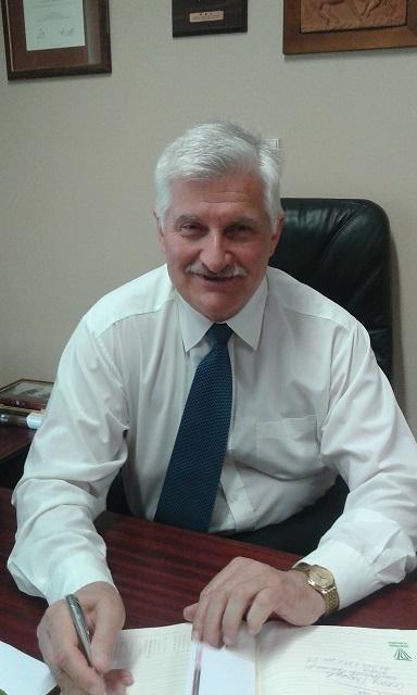 Ryszard Marcińczak